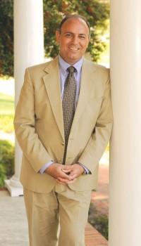 Dr. Bill Greer