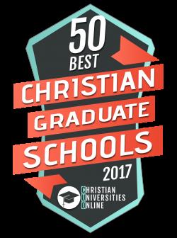 cuo-best-grad-schools-png