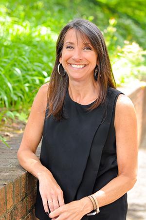 Rita Booher