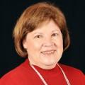 Carolyn Carter