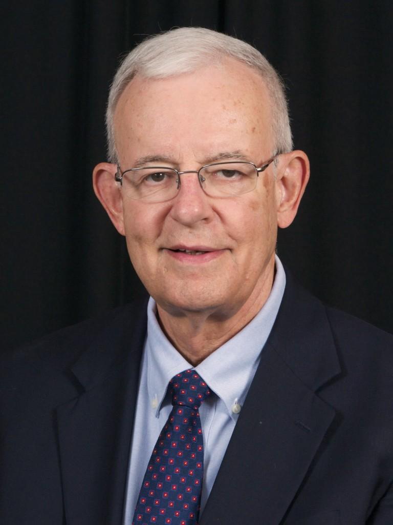 W. Dennis  Helsabeck Jr.
