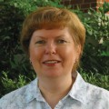 Diane Junker