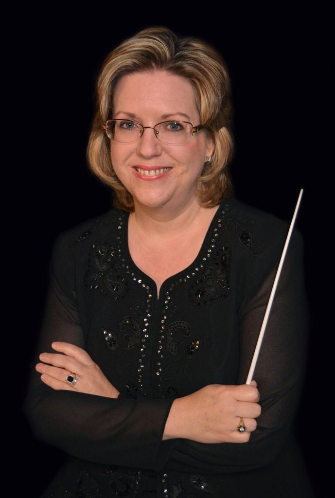 Kellie Brown