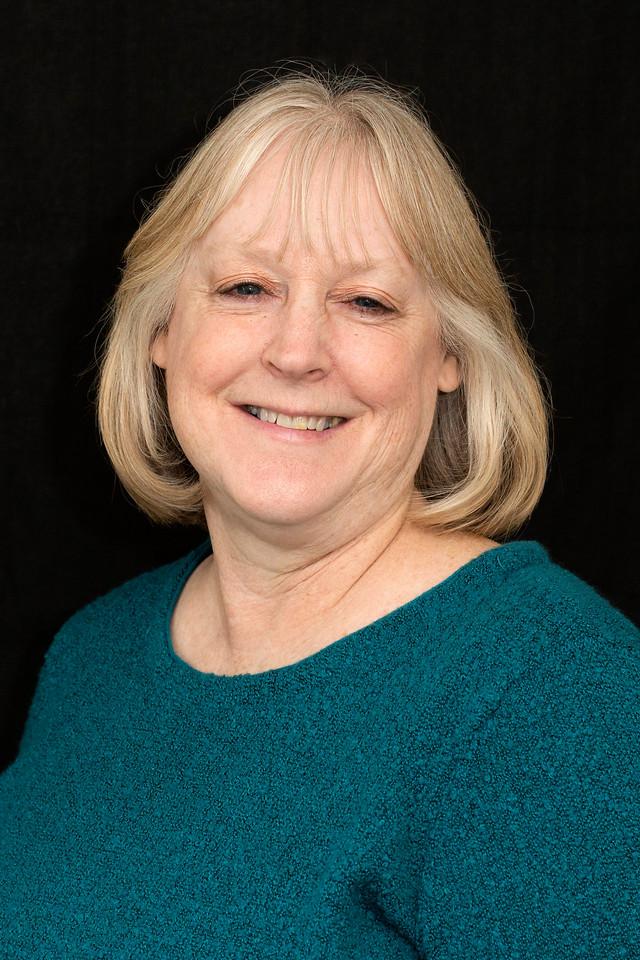 Mary Fabick