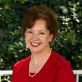 Phyllis Fox