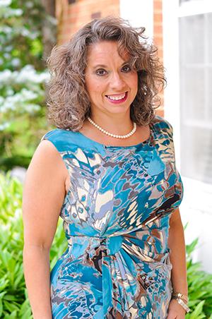 Pamela Smith