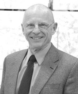 Dr. E. Leroy Lawson