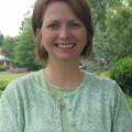 Cindy Wymer