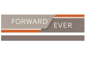 Forward-Ever-14