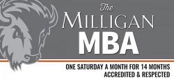 Milligan MBA