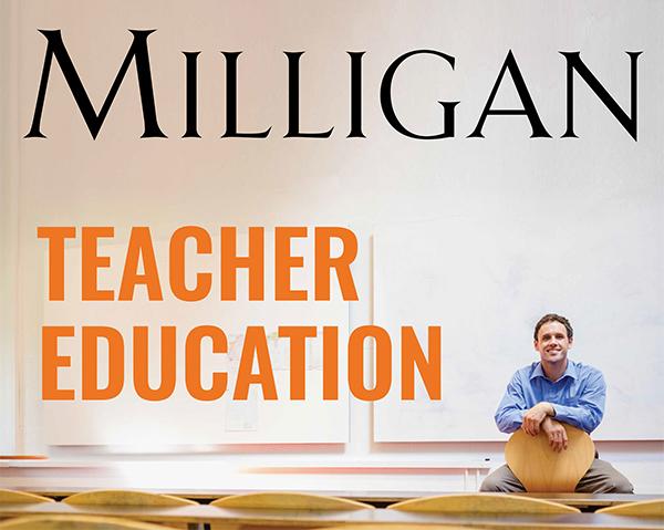 teacher-ed_header