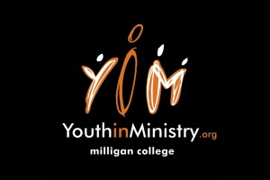Youth in Ministry