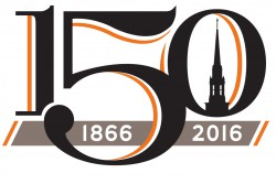 Sesquicentennial Gala Event @ Steve Lacy Fieldhouse | Johnson City | Tennessee | United States