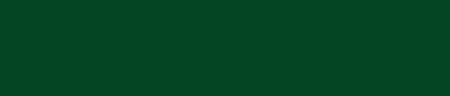 CUR-logo-lg