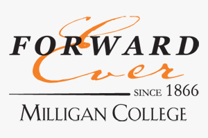 Give to Milligan