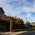 The Gregory Center