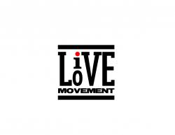 The LiveLove Movement Tour