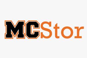 MCStor Database