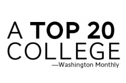 Top-20-Washington-Monthly