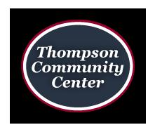 logo_TCC_smaller