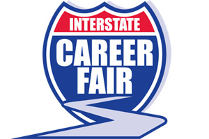 Interstate Career Fair
