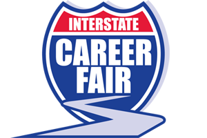 Interstate-Career-Fair-Logo