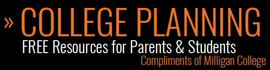 college_planning2