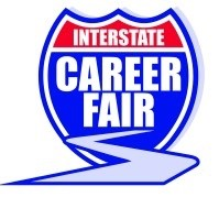 The 2016 Interstate Career Fair