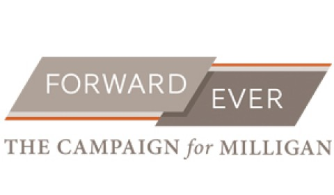 <i>Forward Ever</i>: The Campaign for Milligan