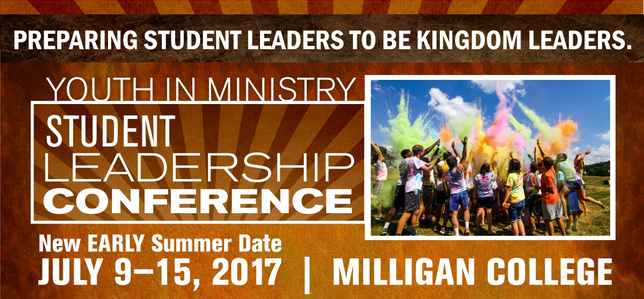 YiM summer conference 2017 header