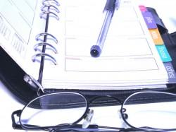 Career Preparation Checklist for October