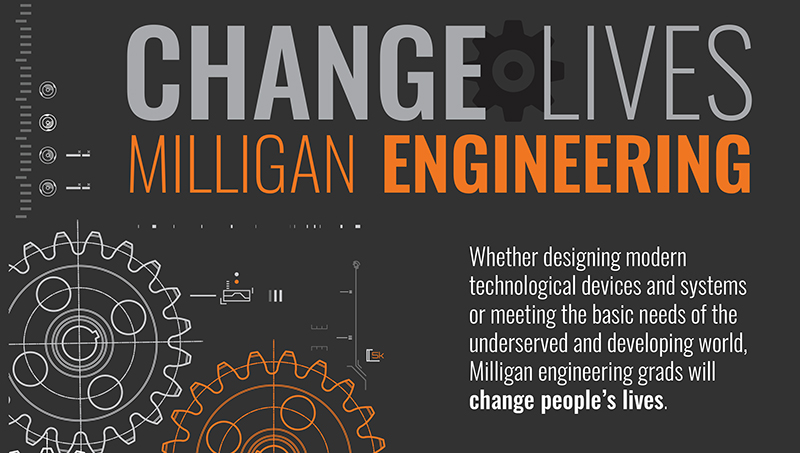 Milligan Engineering