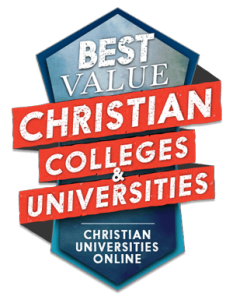 Best-Value-Christian-Colleges-and-Universities-233×300
