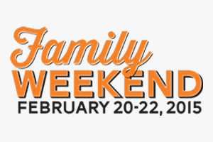 family-weekend-2015-thumb