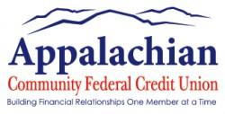ACFCU-Logo
