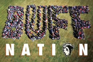 Buff-Nation