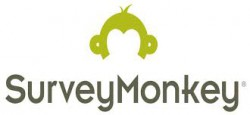 Surveymonkey image