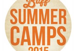 buff camp title-01
