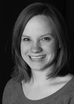 Laura Mixon, Senior Voice Recital @ Seeger Chapel, Mary B. Martin Auditorium