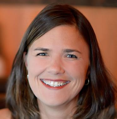 Lauren Gullett