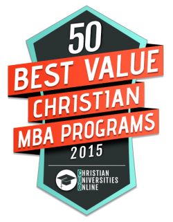 50-Best-Value-Christian-MBA-Programs-20152