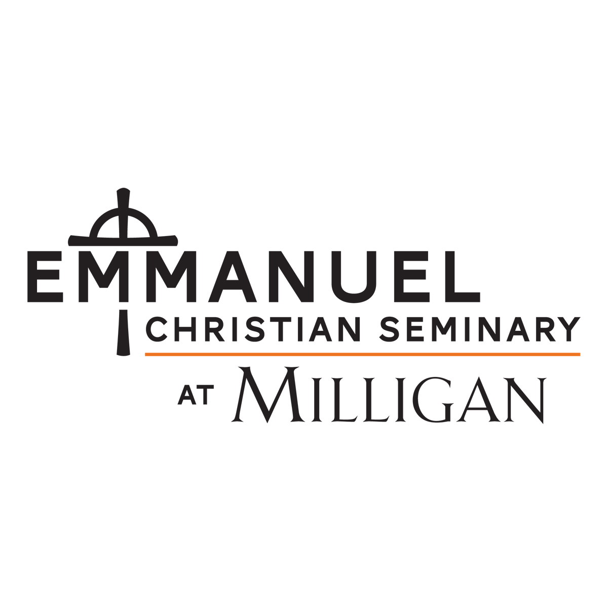 ECS Chapel: Tuesday Fellowship @ BD Phillips Building