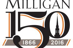 Milligan 150