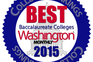 WM_2015_Best_Colleges_Bacc