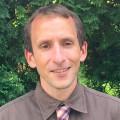 Todd Edmondson
