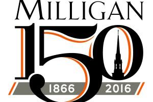Milligan 150 color