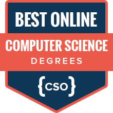 computerscienceonline