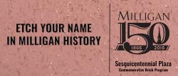 Sesquicentennial-Plaza-Card-2016-brick