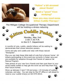 Kitten Cuddle Puddle-page-001