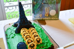 edible books 14-15